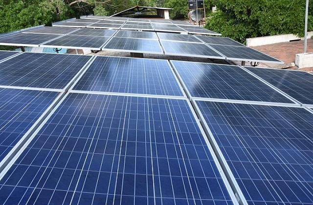 Global-Solar-PV-Module-Market.jpg