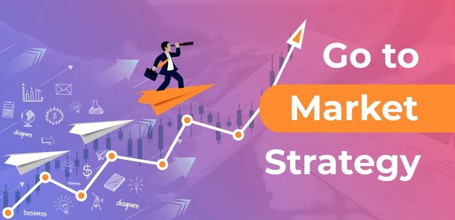 Go-to-Market-Strategy.jpg