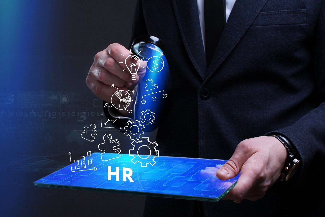 HR-consulting-Firms-in-India.jpeg