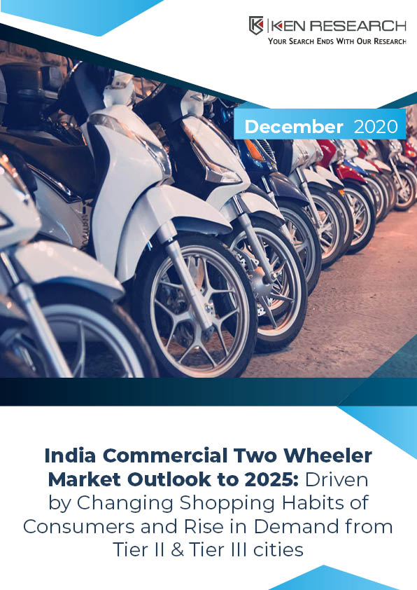 India-Commercial-Two-Wheeler-Market-_-Cover-Page.jpg