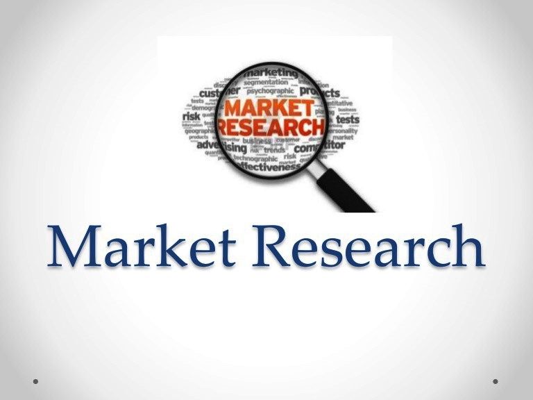 Business Research Company, Market Research Company, Top B2B Market Research Company, Market Research Reports: Ken Research