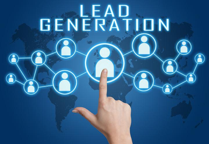 Lead-Generation-Platforms.png