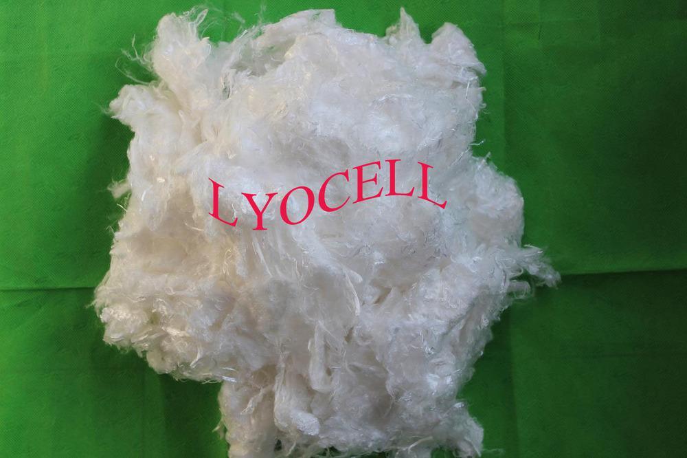 Lyocell-Fiber-Market.jpg