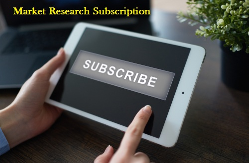 Market-Research-Subscription-Platform-1.jpg