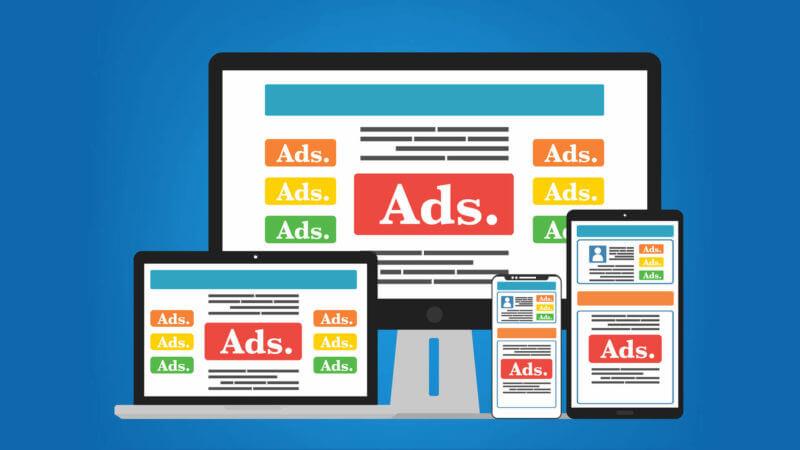Online-Advertising-Industry.jpg