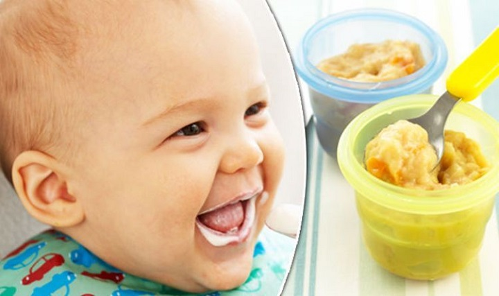 Research-Reports-on-Baby-Food-Market.jpg