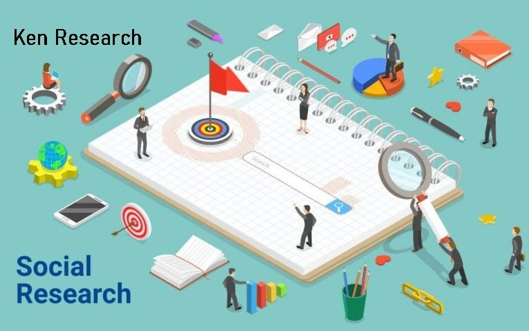 Social-Research-Agency-in-India.jpg