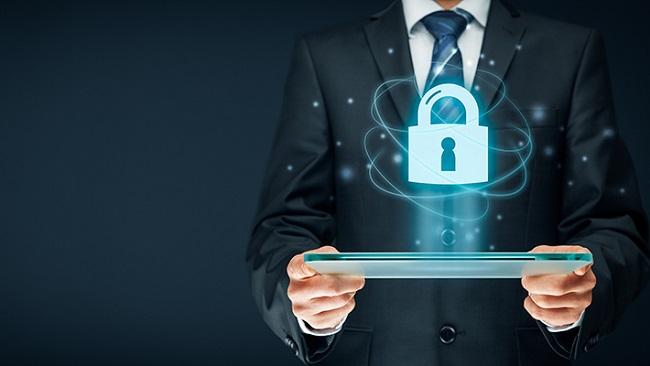 cyber-security-market-growth-forecast-1.jpg