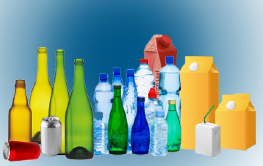 Beverage-Packaging-market.jpg