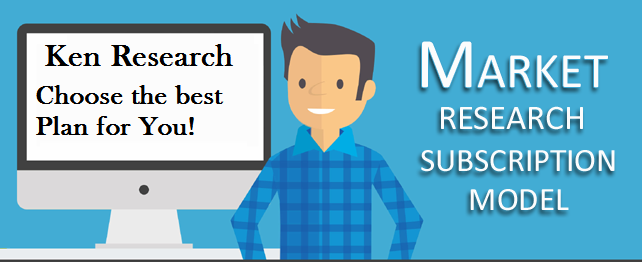 Custom-Research-Report-Services.png