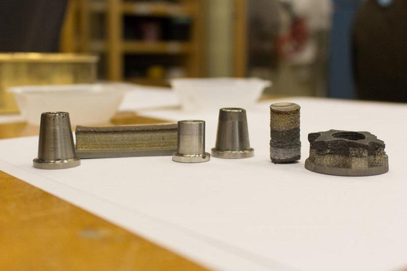 Global-3D-Printing-Metal-Materials-Market.jpg