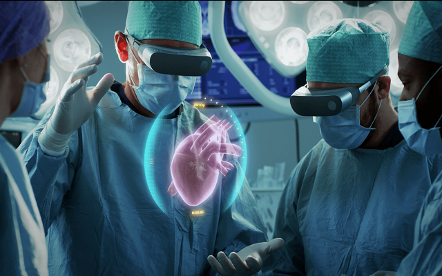 Global-Healthcare-Augmented-Reality-and-Virtual-Reality-Market.png