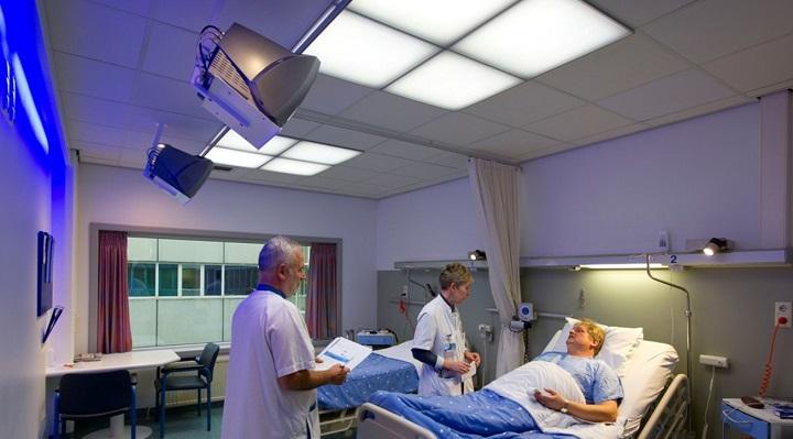 Global-Hospital-Lighting-Market.jpg