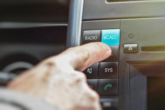 Global-In-Vehicle-Emergency-Calling-Market.jpg