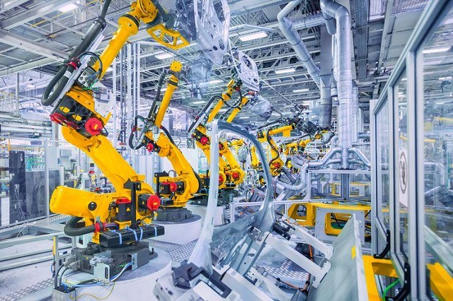 Global-Industrial-Automation-Market-Research-Report.jpg