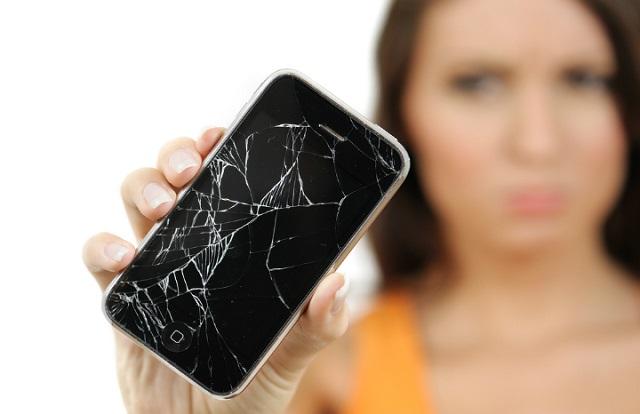 Global-Mobile-Phone-Insurance-Market.jpeg
