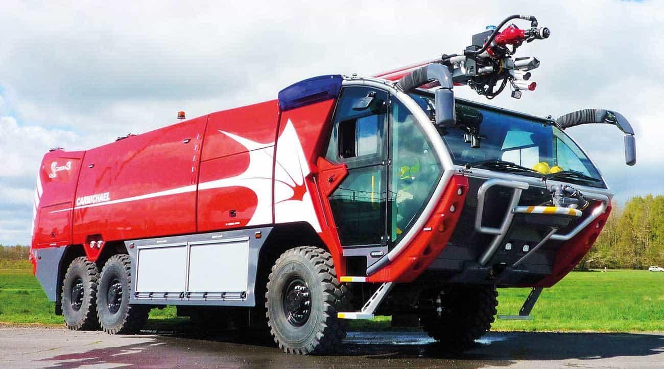 Global-Municipal-Firefighting-Trucks.jpg