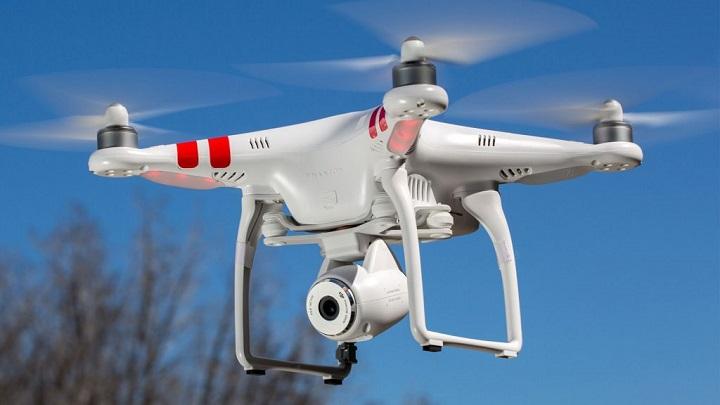 Global-Target-Drone-Industry.jpg