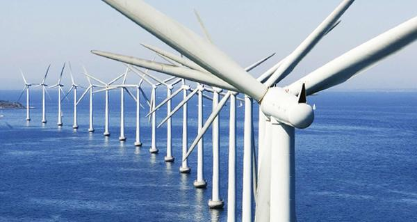 Global-Wind-Turbine-Composite-Materials-Market.jpg