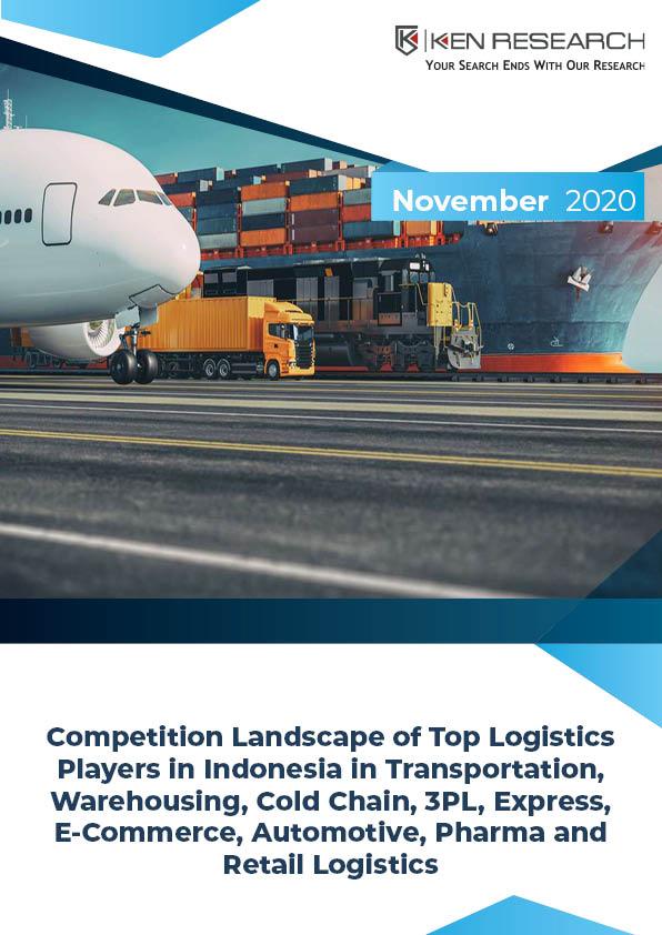 Indonesia-Logistics-Market.jpg