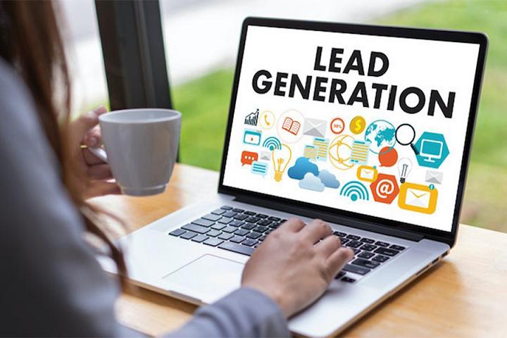 Lead-Generation-websites.png