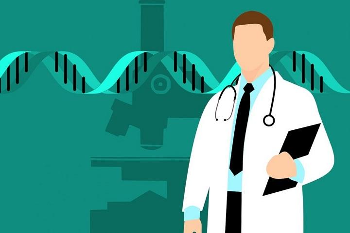 Molecular-Diagnostic-Market.jpg