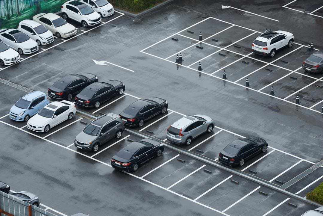 Parking-Management-Market.jpg