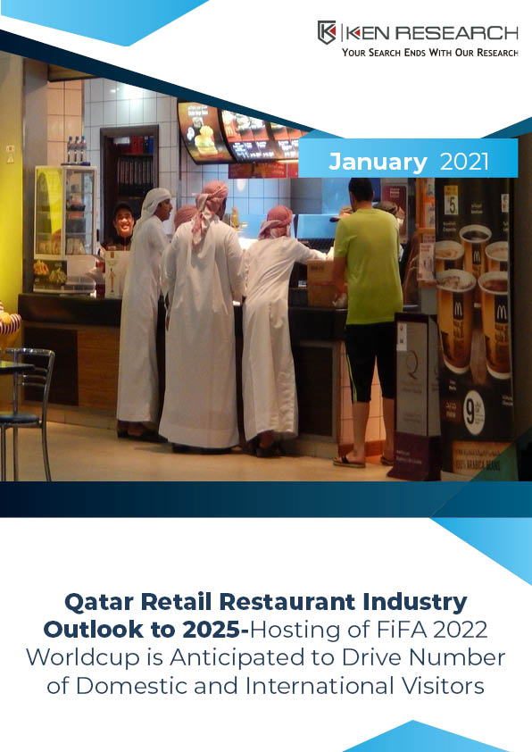 Qatar-Retail-Restaurant-Industry-1.jpg