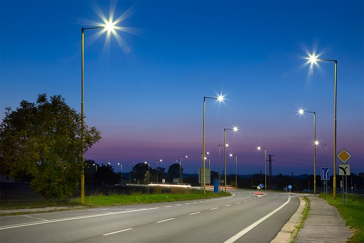 World-LED-Street-Lighting-Industry.jpg