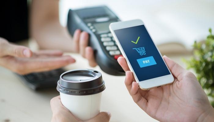 digital-payments-market.jpg