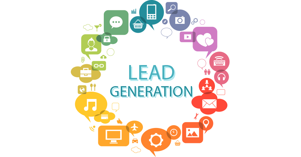 lead-generation-company.png