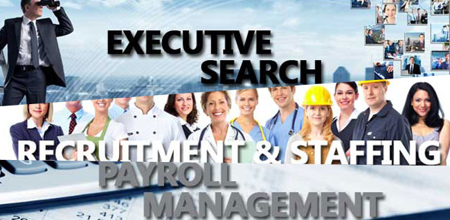 recruitment-agency-in-india