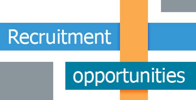 recruitment-opportunities.jpg