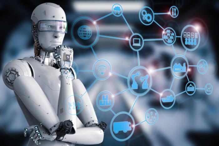 AI-in-Cyber-Security-Market.jpg