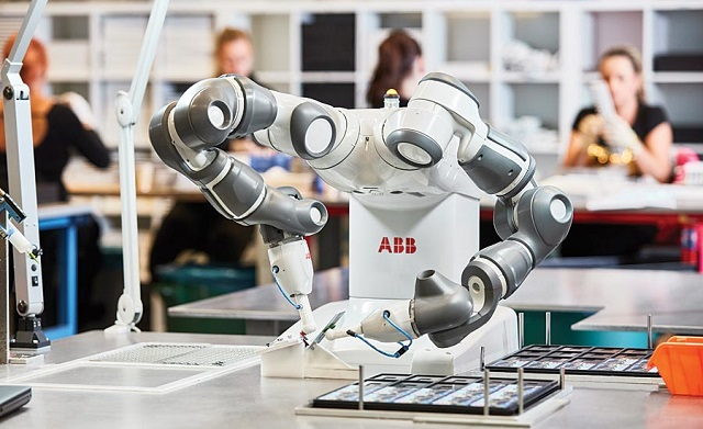 Asia-Pacific-Collaborative-Robots-Motors-Market.jpg
