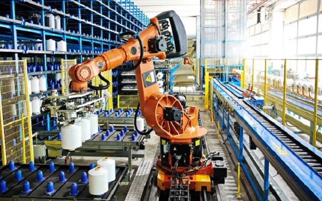 Asia-Pacific-Industrial-Robotics-Market.jpg