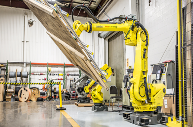 Asia-Pacific-Material-Handling-Robotics-Market.png