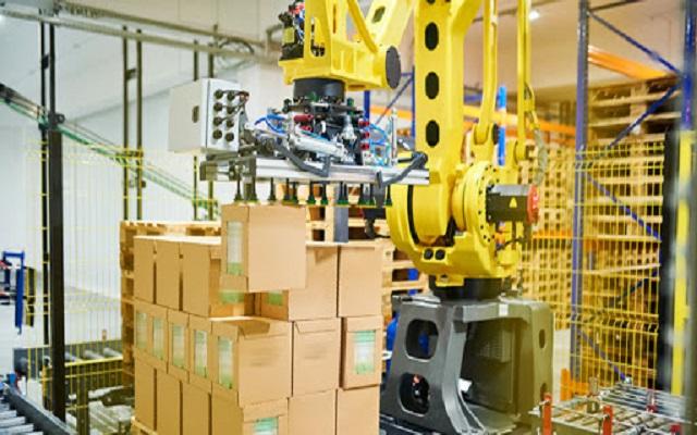 Asia-Pacific-Robotic-Palletizers-Market.jpg