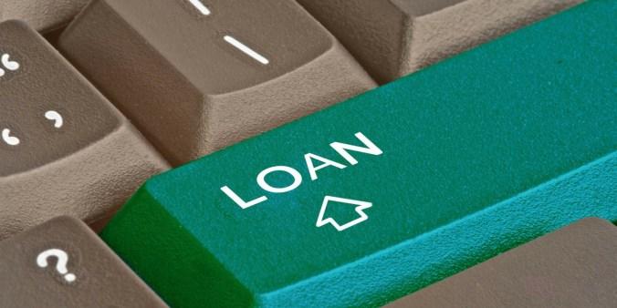 Digital-Mortgage-Platform-Comprehensive-market.jpg