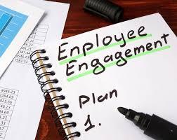 Employee-Engagement-Survey-Consultants.jpg
