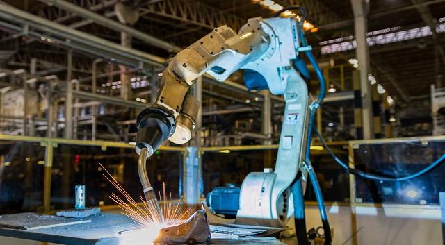 Europe-Welding-Robotics-Market.jpg