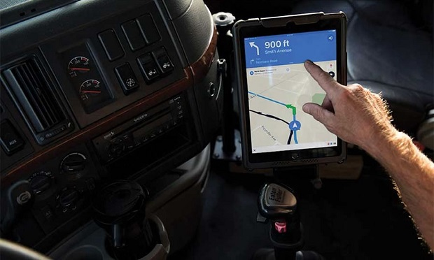 GPS-Equipment-Market.jpeg