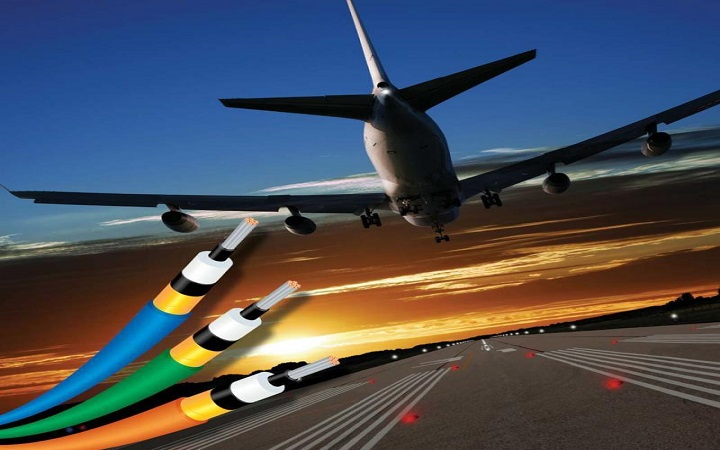 Global-Aircraft-Cables-Market.jpg