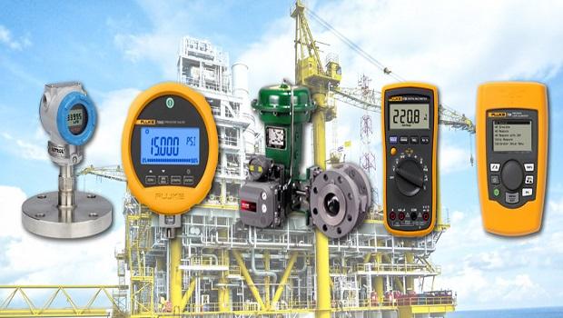 Global-Industrial-Process-Variable-Instruments-Market.jpg