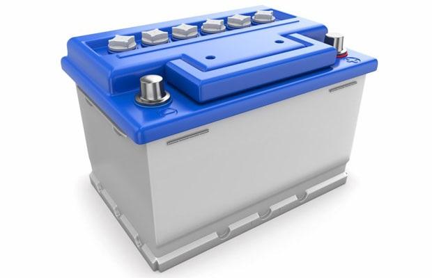 Global-Lead-Acid-Batteries-Market.jpg