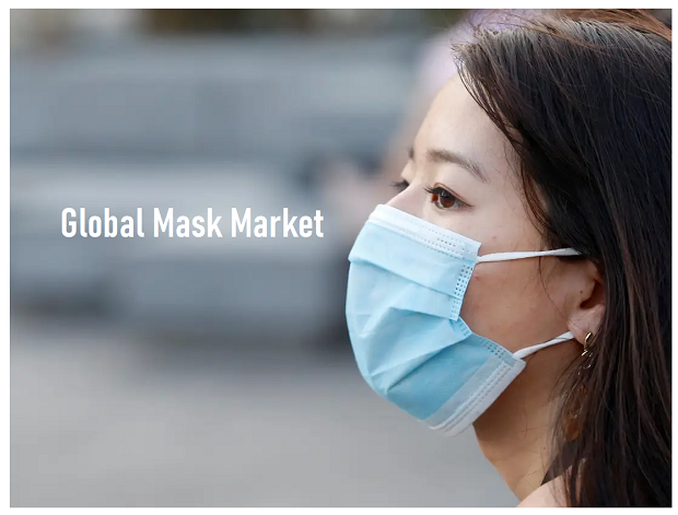 Global-Masks-Market.png