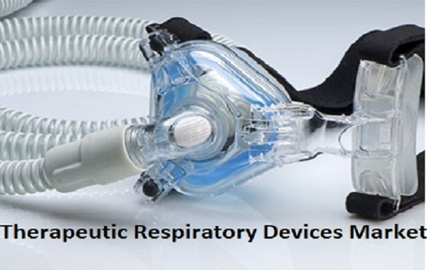 Global-Respiratory-Devices-And-Equipment-Therapeutic-Market.jpg
