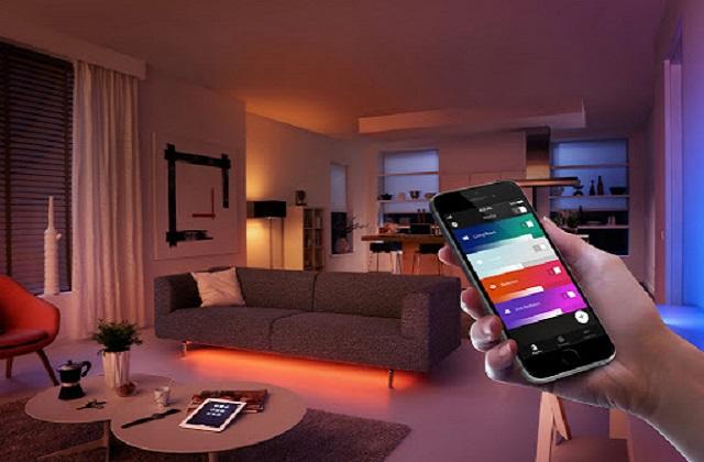 Global-Smart-Lighting-Market.jpg