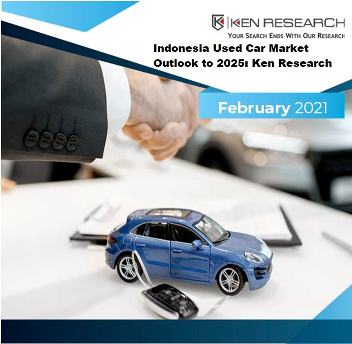 Indonesia-Used-Car-Market-1.jpg