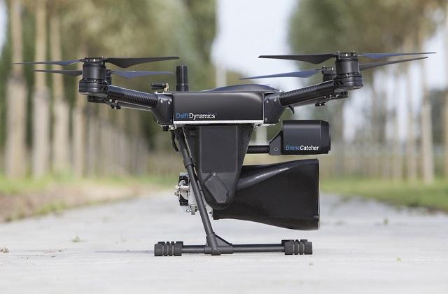 North-America-Anti-Drone-Market.jpg